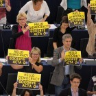 "TAFTA/TTIP: Experte warnt vor ""Patent-Trollen"" durch Handelsabkommen"