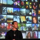 Soziales Netzwerk: Facebook macht alle Nutzer sichtbar