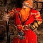 Legacy angespielt: Schritt für Schritt durch Might & Magic 10