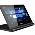Ideapad A10: Lenovo zeigt Android-Convertible vor dessen Veröffentlichung