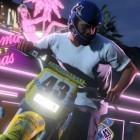 GTA 5: Rockstar überweist Onlinespielern eine halbe Million Dollar