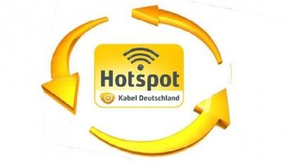 homespot service kabel deutschland will st rerhaftung bernehmen. Black Bedroom Furniture Sets. Home Design Ideas