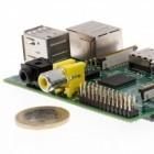 Eric Anholt: Raspberry-Pi-Grafiktreiber erlaubt fast stabiles X