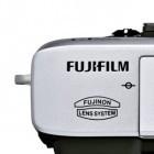 Systemkamera: Fujifilm plant Nachfolger der X-E1