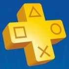 Sony: Playstation Plus geht Richtung PS4