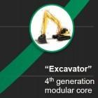 AMD-Prozessor: Excavator-Architektur unterstützt Intels AVX2-Befehle
