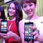 IT-Sicherheit: Huawei weist Spionagevorwürfe zurück