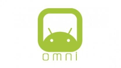 Dem Team von Omni ROM fehlen die Betreuer.
