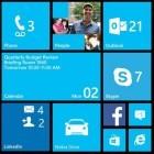 Smartphones: Microsoft stellt drittes Update für Windows Phone 8 vor