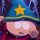 South Park: Cool werden mit Cartman