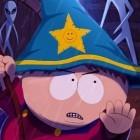 South Park: Cool werden mit Cartman