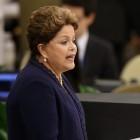 Prism: Brasilien plant abhörsichere Behördenmails