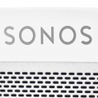 Play 1: Sonos bringt winzigen Drahtlos-Lautsprecher fürs Bad