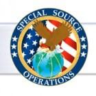 NSA-Affäre: Täglich Hunderttausende Kontaktadressen gesammelt