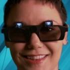 """Cast AR: """"Verwandle dein ganzes Zimmer in ein Holodeck"""""""