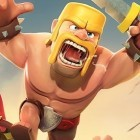 Supercell: 1,5 Milliarden US-Dollar für das halbe Clash-of-Clans-Studio