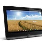 Acer DA241 HL: All-in-One-PC mit Android und 24-Zoll-Display für 430 Euro