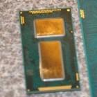 Intel-Prozessor: Broadwell um ein Quartal verschoben