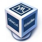 Virtualbox 4.3: Gäste lassen sich per Multitouch bedienen