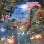 Ubisoft: Hacken mit Watch Dogs erst im Frühjahr 2014
