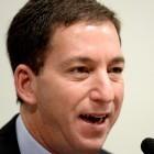Greenwald: NSA-Enthüller heuert bei eBay-Gründer an