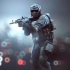 Battlefield 4: Käferjagd abgeschlossen