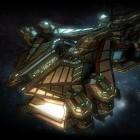 Galactic Civilizations 3: 64 Bit für extrem große Galaxien