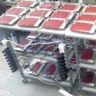 VDSL 100 MBit/s: Erste Vectoring-Tests mit 110 MBit/s erfolgreich