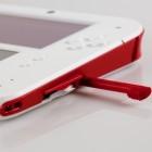 Nintendo 2DS im Test: Mehr 2D-Schärfe für 3DS-Spiele