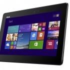 Quartalszahlen: Intel will mehr günstige Tablets und Notebooks