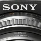 Sony RX10: Bridgekamera mit großem Sensor und lichtstarkem Zoom