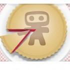 Pi Crust: Das Raspberry Pi nimmt Ninja Blocks huckepack