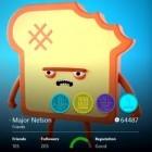 Xbox One: Unterschiedliche Achievement-Arten und keine Klarnamen