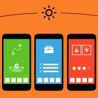 Aviate: Intelligenter Android-Launcher mit Datenschutzproblem