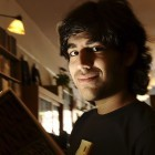 Open Source: Whistleblower-Plattform von Aaron Swartz auf Github