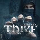 Thief: Schleich dich, Erfahrungssystem!