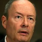 US-Geheimdienste: NSA-Chef Alexander will abtreten