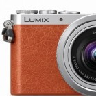 Panasonic Lumix GM1: Systemkamera im Format einer Kompakten