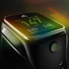 Adidas: Android-Sportuhr mit optischer Pulsmessung