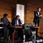 "Burda: ""Google soll Journalisten an Werbemilliarden beteiligen"""