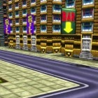 Grand Theft Auto: GTA-Erfinder arbeitet an 3D-Neuauflage von Teil 1