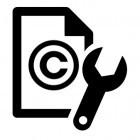 """Creative Commons: """"CC ist nur ein Patch, keine Reparatur des Urheberrechts"""""""