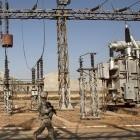 Sicherheit: Schwachstellen in US-Kraftwerken aufgedeckt