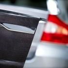 Superkondensatoren: Volvo baut stromspeichernde Autotüren und Kofferraumdeckel