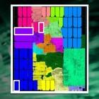 AMDs Kaveri im Zeitplan: Mit der Semi Custom Unit zum Erfolg