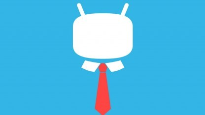 Cyanogenmod hat eine fünfte M-Version von CM11 veröffentlicht.