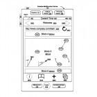"""US-Patentamt: Das """"Steve-Jobs-Patent"""" ist doch gültig"""
