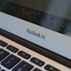 Modell Mid 2012: Apple ruft SSDs des letzten Macbook Air zurück