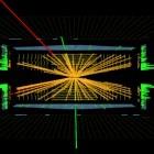Open Data: Cern befreit LHC-Kollisionsdaten
