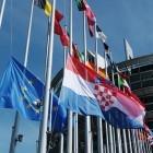 EU-Datenschutzreform: Verbraucherschützer warnen vor Ausverkauf der Nutzerrechte